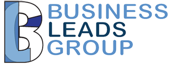 Business Leads Group